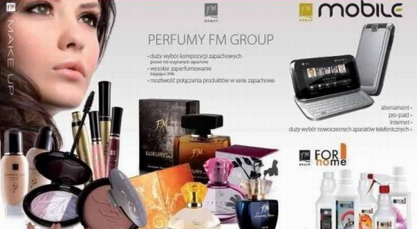 Permumy FM, Make Up, For Home, FM Mobile